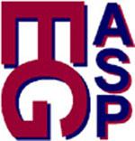 Etats_generaux_logo