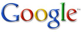 Google_logo_blog