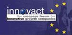 Innovact_logo_blog_150