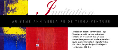 Tioga_anniv_invite_blog