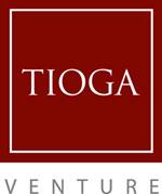 Tioga_logo_150